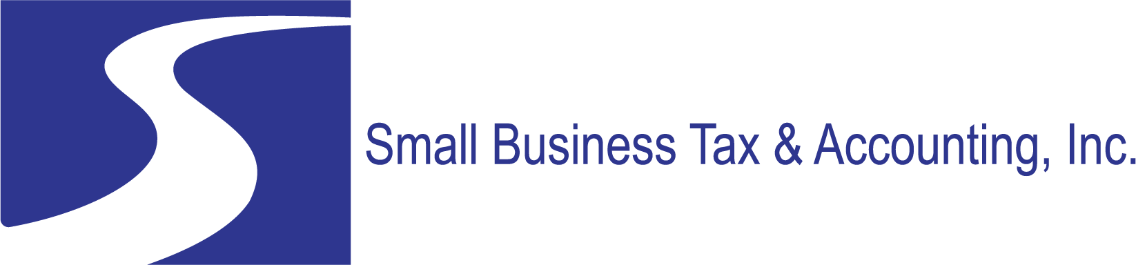 Small Business Tax & Accounting,. Inc.