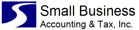 Small Business Accounting & Tax, Inc. - Omaha's Small Business Accounting, Tax and Management Consulting Firm